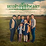 Image of Irish Heart