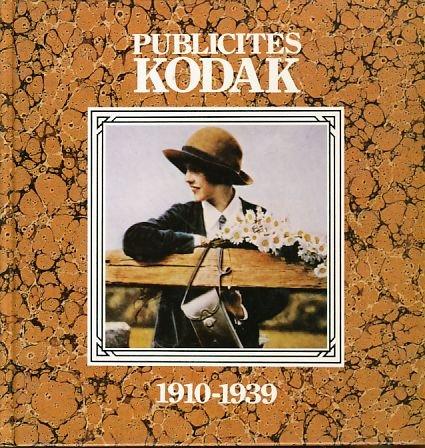 publicites-kodak-1910-1939