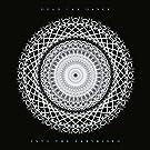 Into the Labyrinth [Vinyl LP]