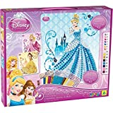 Orb Factory ORB11018 Princesas de Disney -