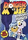 Dangermouse 1 - Rogue Robots [DVD]