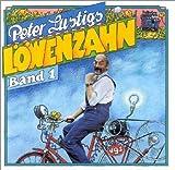 Peter Lustigs Löwenzahn, Band 1: Peter Lustig