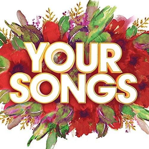 Your Songs – The All Time Grea...