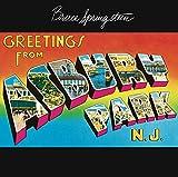 Greetings From Asbury Park, N.J. [2014 Re-master]