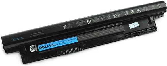 Dell Inspiron 15R-5521 3521 OEM Battery MR90Y 65Wh 11.1v