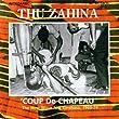 Coup De Chapeau: The New Wave Hits Kinshasa, 1969-74