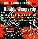 Riddim 13: Double Jeopardy