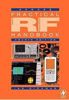 Rf And Microwave Engineering Fundamentals Of Wireless Communications Amazon Co Uk Gustrau 9781119951711 Books