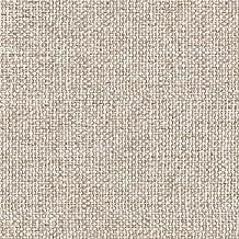 DansLemur 2059-2 - Papel pintado TNT con textura Ester, color beige