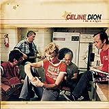 Songtexte von Céline Dion - 1 fille & 4 types