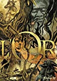 "Afficher ""L'or n° 03"""