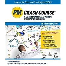 PM Crash Course
