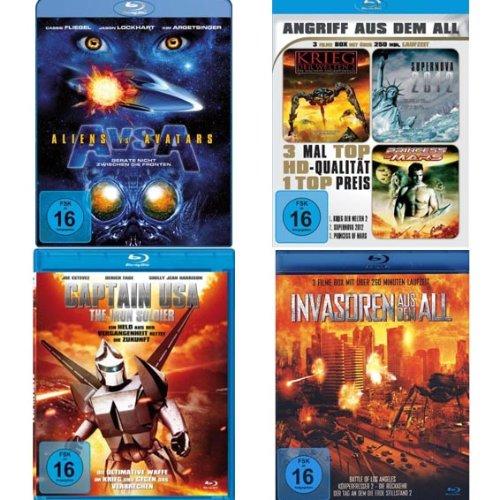 science-fiction-mega-blu-ray-collection-8-klassiker-mit-ber-670-minuten-laufzeit-4-blu-rays