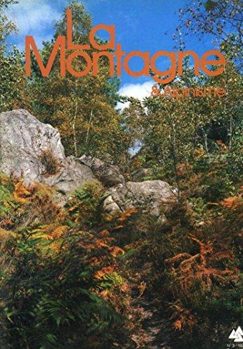 LA MONTAGNE ET ALPINISME, TRIMESTRIEL N3, 1979. L'ETRANGE PAYS BOLIVIEN, MIREILLE MARKS/ VIIe DEGRE, HENRI AGRESTI/ DES VOIES, UN HOMME, UNE IDEE, M. SCHULMAN/ LES ROCHERS DES METEORES, D. HASSE / ...