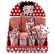 Betty Boop 11-0660 - Caja pequeña de presentación