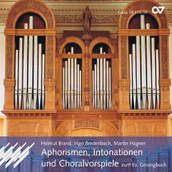 Evangelisches Gesangbuch Danke Fur Diesen Guten Morgen Eg