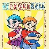 My Power Ball (English Edition)