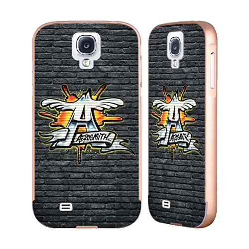ufficiale-aerosmith-graffiti-logo-oro-cover-contorno-con-bumper-in-alluminio-per-samsung-galaxy-s4-i