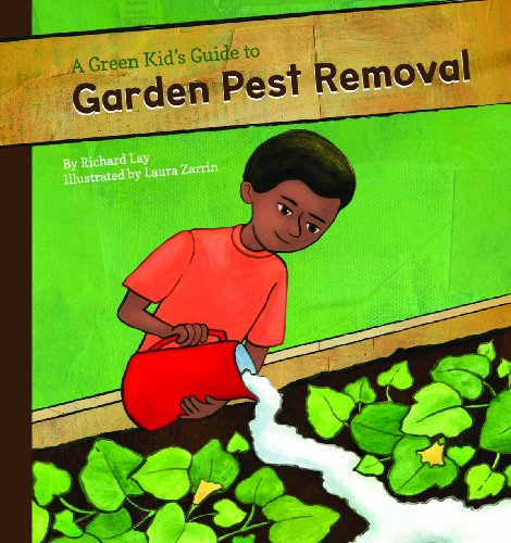 green-kids-guide-to-garden-pest-removal