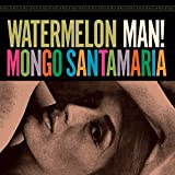 Watermelon Man! [Vinilo]