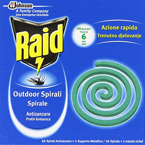 raid-spirali-antizanzare-con-supporto-metallico-6-confezioni-da-10-pezzi-60-pezzi