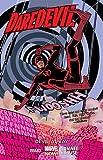 Image de Daredevil Vol. 1: Devil At Bay