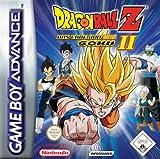 Dragonball Z: Das Erbe des Goku II -