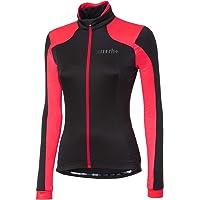 zerorh+ Primadonna W Jersey Abbigliamento; Woman; Bike; Jersey Donna