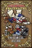 Goofy - Eine komische Historie 01: Lustiges Taschenbuch präsentiert