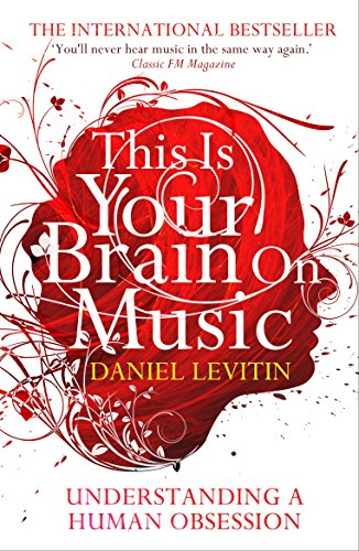 This Is Your Brain On Music Epub