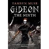 Gideon the Ninth: 1