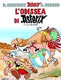 L'Odissea di Asterix. Ediz. illustrata: 26