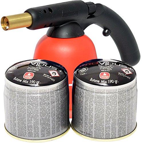 proweltek-lampe-a-souder-piezo-inclus-2-cartouches-190-gr-butane-propane-mix