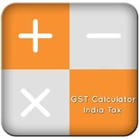 GST Calculator India Tax