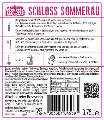 Schloss-Sommerau-Roswein-Lieblich-Alkoholfrei-1-x-075-l