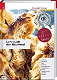 ISBN 3854998422
