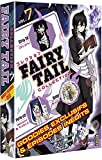 Fairy Tail Collection - Vol. 7...