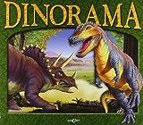 Scarica Libro Dinorama Libro 3D Ediz illustrata (PDF,EPUB,MOBI) Online Italiano Gratis