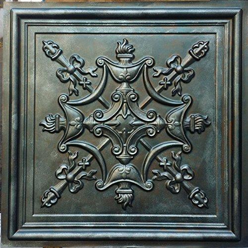 pl07-faux-finiture-aged-art-soffitto-piastrelle-3d-in-rilievo-bar-pub-shop-artisic-pannelli-decorati