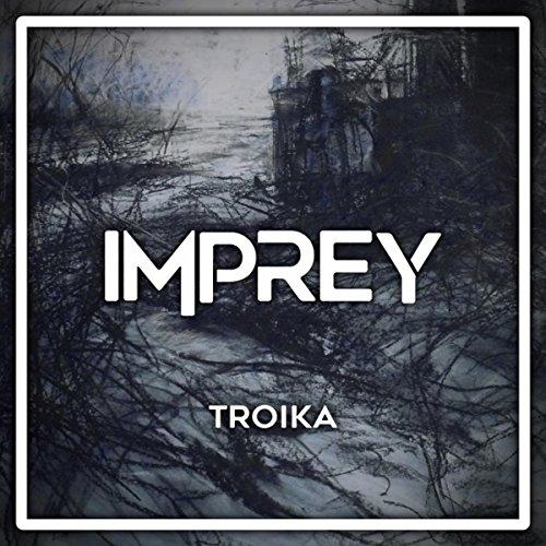 troika-original-mix