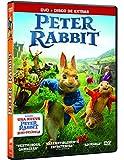 Peter Rabbit Edición Especial Limitada Huerto [DVD]