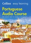 Easy Learning Portuguese Audio Course...