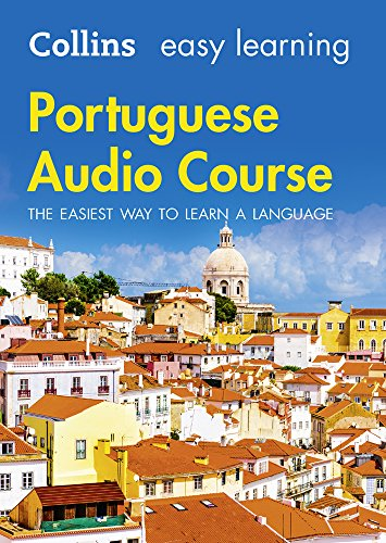 Easy-Learning-Portuguese-Audio-Course-Language-Learning-the-easy-way-with-Collins-Collins-Easy-Learning-Audio-Course