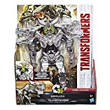 Transformers - Armor up Grimlock (Hasbro C1318ES0)