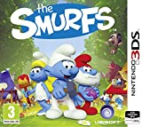 Cheapest The Smurfs on Nintendo 3DS