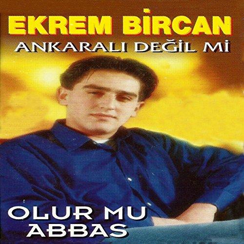 Dut Ağacı par  Ekrem Bircan (Téléchargement MP3)
