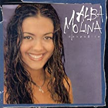 Despasito by Alba Molina (2004-04-27)
