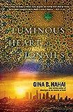 The Luminous Heart of Jonah S. (English Edition)
