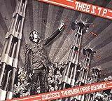 Songtexte von Thee S.T.P. - Success Through Propaganda