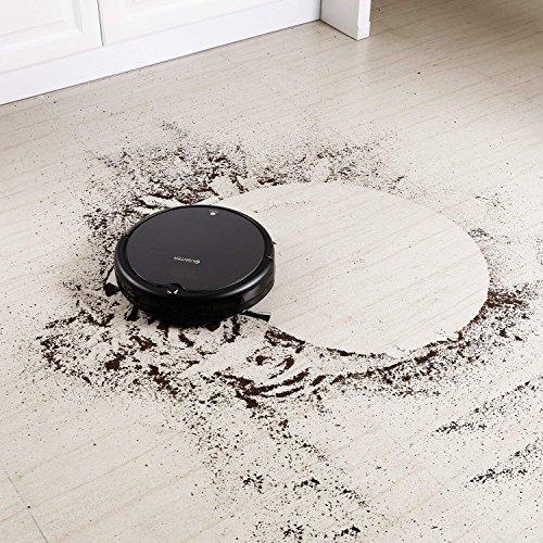 iRobot Roomba 760Vakuum Reinigung Roboter für Haustiere und Allergien - 2